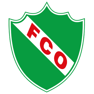 http://amancayclub.com.ar/wp-content/uploads/2017/10/Ferro-Carril-Oeste-Gral-Pico-LAP.png